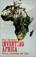 Inventing Africa: History, ...