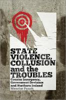 State Violence, Collusion and the...