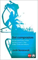 Dot.Compradors: Power and Policy in...