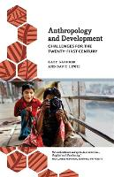 Anthropology and Development:...