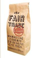 The Fair Trade Scandal: Marketing...