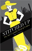 Stitched Up: The Anti-capitalist Book...
