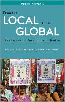 From the Local to the Global: Key...