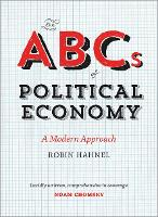 The ABCs of Political Economy: A...