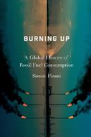 Burning Up: A Global History of ...