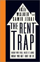 The Rent Trap: How We Fell into it ...