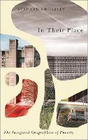 In Their Place: The Imagined...