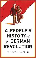 A People's History of the German...