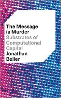 The Message is Murder: Substrates of...
