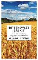 Bittersweet Brexit: The Future of...