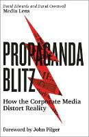 Propaganda Blitz: How the Corporate...