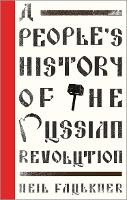 A People's History of the Russian...