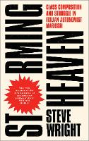 Storming Heaven - Second Edition:...