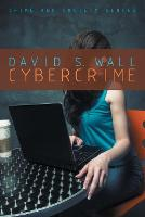 Cybercrime: The Transformation of...