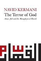 The Terror of God: Attar, Job and the...