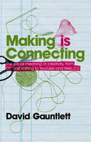 Making is Connecting