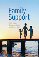 Family Support: Prevention, Early...