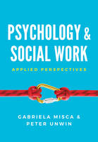 Psychology and Social Work: Applied...