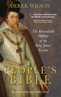 The People's Bible: The Remarkable...