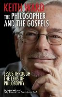 The Philosopher and the Gospels: ...