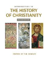 Introduction to the History of...