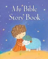 My Bible Story Book