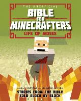 The Unofficial Bible for ...