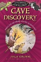 Cave Discovery: When did we start...