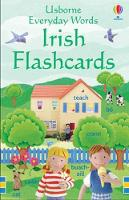 Irish flashcards
