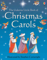 The Usborne Little Book of Christmas...