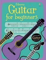 Guitar for Beginners