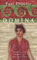 Domina: Murder and intrigue in ...