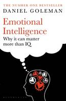 Emotional Intelligence: Why it Can...