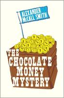 The Chocolate Money Mystery