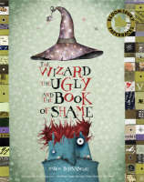 The Wizard, the Ugly, and the Book of...