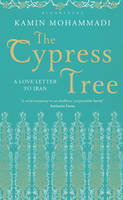 The Cypress Tree