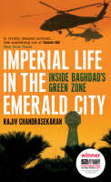 Imperial Life in the Emerald City:...