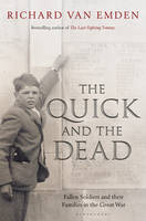 The Quick and the Dead: Fallen...