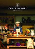 Dolls' Houses