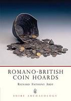 Romano-British Coin Hoards