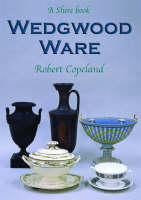 Wedgwood Ware