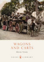Wagons and Carts
