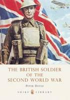The British Soldier of the Second...