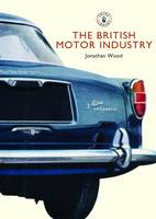 The British Motor Industry