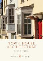 Town House Architecture: British...