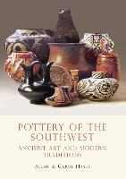 Pottery of the Southwest: Ancient Art...