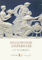 Wedgwood Jasperware