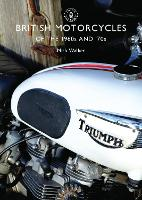 British Motorcycles of the 1960s and...