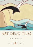 Art Deco Tiles