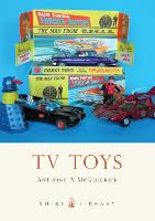 TV Toys